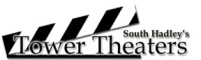Tower Theater logo